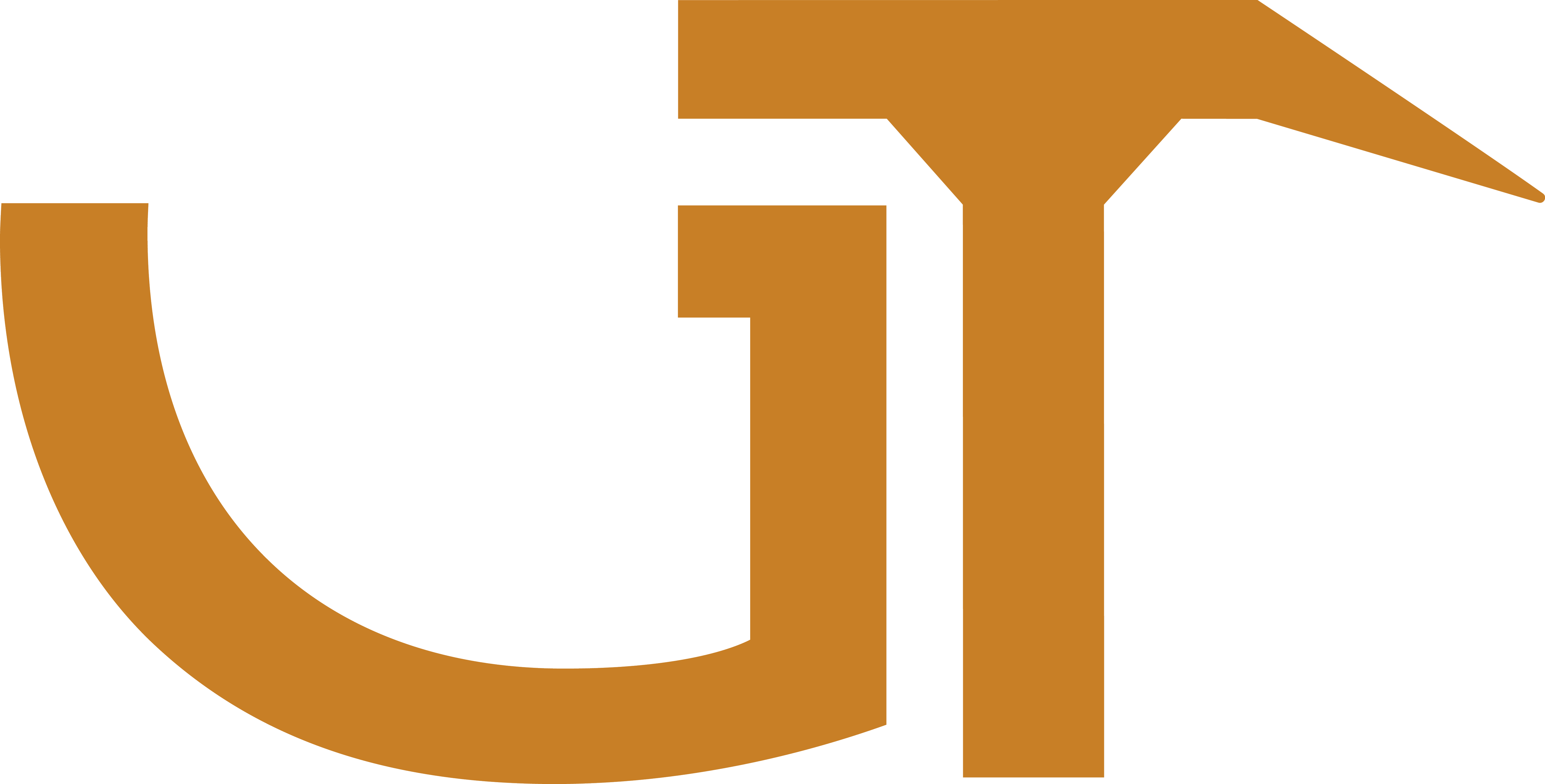 geologiniai tyrimai logo
